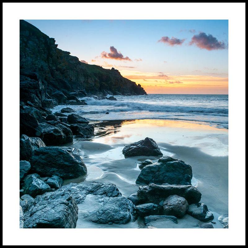 Housel Bay Beach 2247SQ