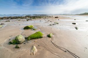 Embleton Bay Beach 3153