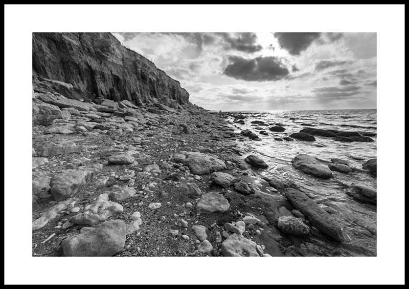Hunstanton Cliffs 4033