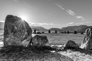 Castlerigg Stone Circle 4057