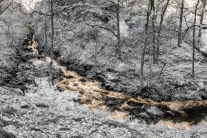 Lodore Falls 4082