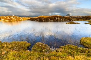 The Assynt, Suilven 5004