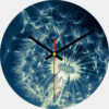 Dandelion Clock 4211R